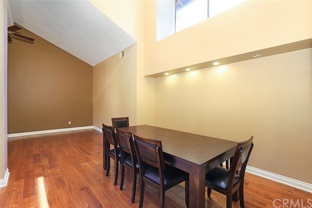 9513 Sunflower Street Rancho Cucamonga, CA 91737 is listed for sale as MLS Listing TR18159446