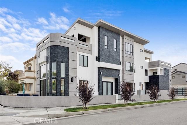 Photo of 1019 California Street, Huntington Beach, CA 92648
