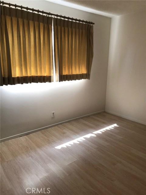4341 Hammel Street, East Los Angeles CA: http://media.crmls.org/medias/e7128361-e1b0-48c5-bfdf-94858882981b.jpg