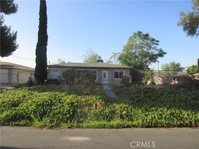 13601  Victoria Street, Rancho Cucamonga in San Bernardino County, CA 91739 Home for Sale