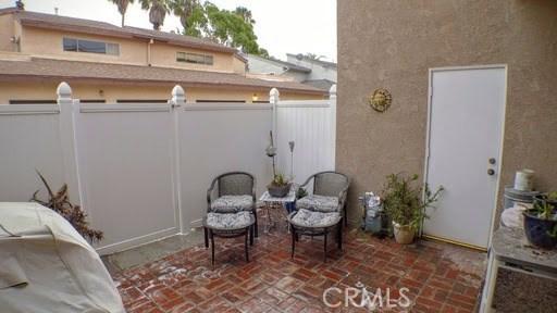 180 Savona Wk, Long Beach, CA 90803 Photo 14