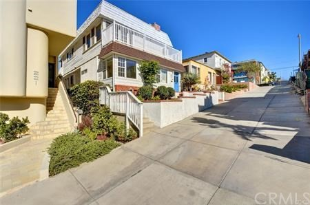 225 25th St, Manhattan Beach, CA 90266 photo 43
