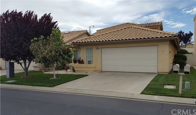 1245 Cypress Point Drive, Banning, CA 92220