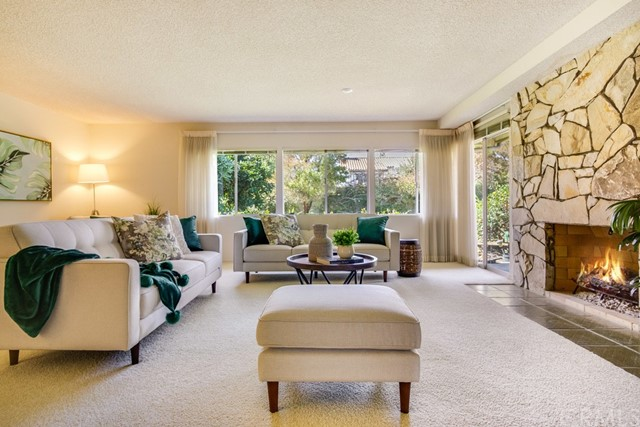 Photo of 2813 Via Alvarado, Palos Verdes Estates, CA 90274