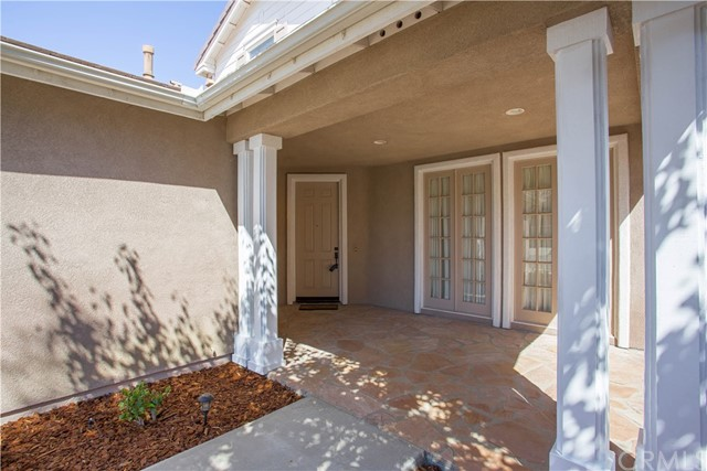 26931 Lemon Grass Way, Murrieta CA: http://media.crmls.org/medias/e7174dcd-b04a-44be-b03e-9e67df385b25.jpg