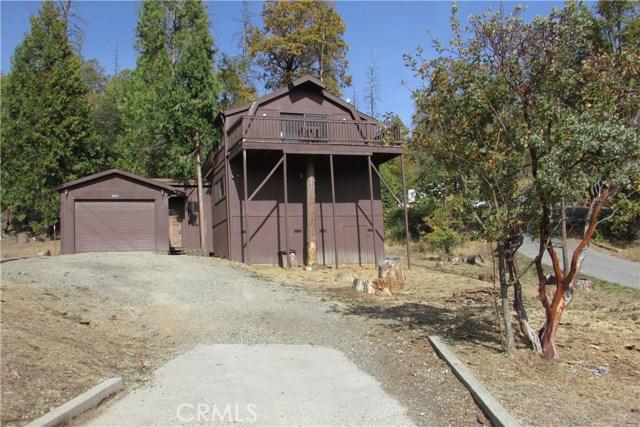 36221 Toku Poyah, North Fork, CA 93643 Photo
