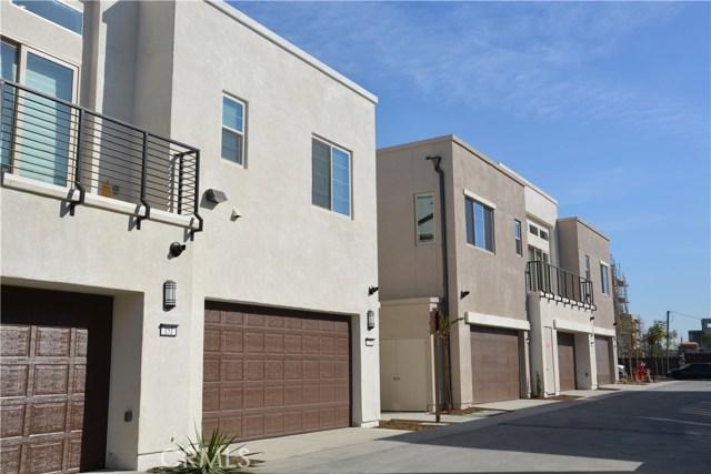153 Terrapin, Irvine, CA 92618 Photo 16