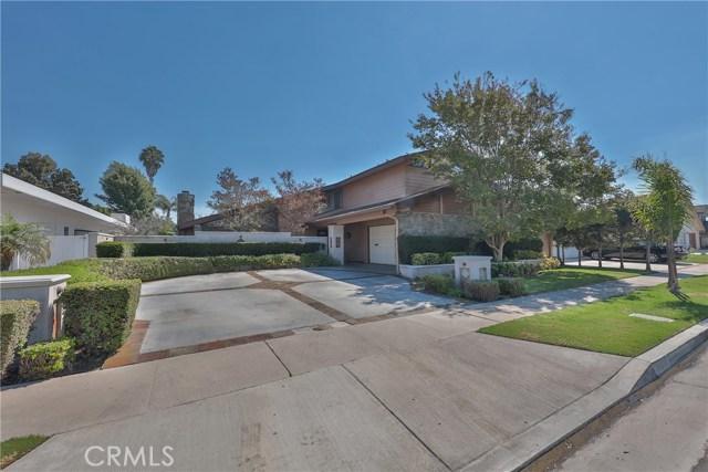 16916 Edgewater Lane, Huntington Beach, CA, 92649