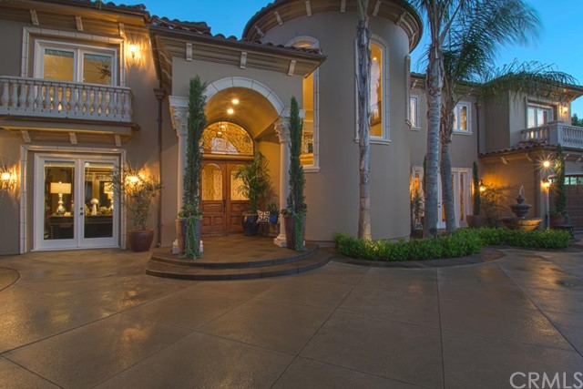 Single Family Home for Sale at 1230 W Bastanchury 1230 Bastanchury Fullerton, California 92833 United States