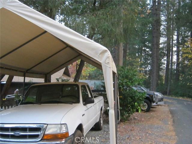 9856 Meadow Drive Cobb, CA 95426 - MLS #: LC18283747
