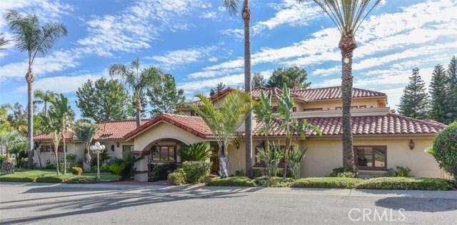 Photo of 151 S Trish Court, Anaheim Hills, CA 92808