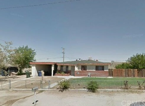 17420 Jupiter Avenue Victorville, CA 92394 is listed for sale as MLS Listing AR16752644