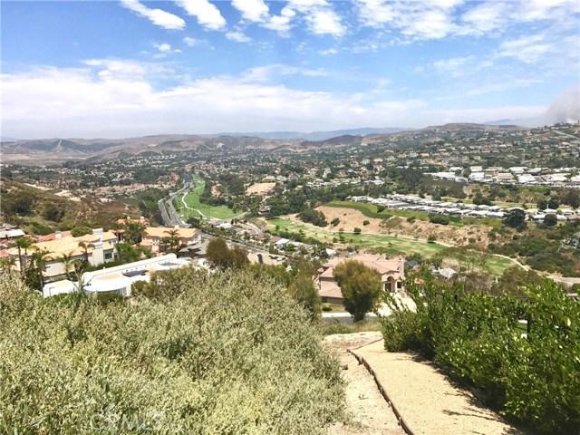 8 Mar Del Rey, San Clemente CA: http://media.crmls.org/medias/e7217e8d-169d-4748-8ed1-a18a85aa9c21.jpg