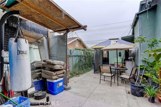 4214 Floral Dr, Los Angeles, CA 90063 Photo 20