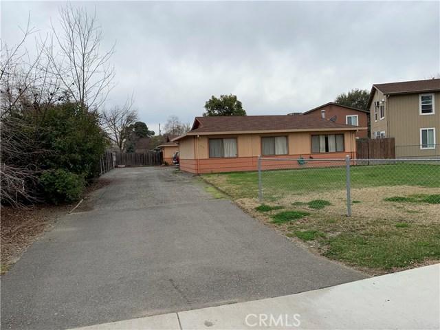 233 Bryant Street, Orland CA: http://media.crmls.org/medias/e723eb16-9a1e-4f3f-bef7-4205445878b2.jpg