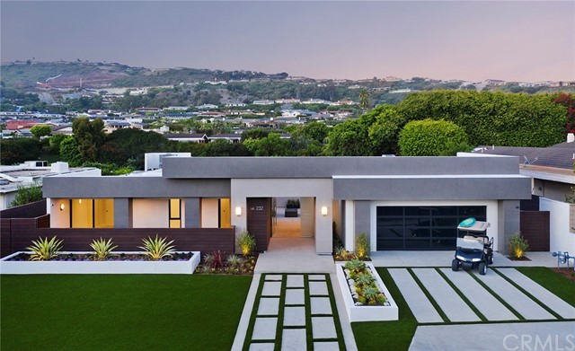 Detail Gallery Image 1 of 44 For 232 Monarch Bay Dr, Dana Point,  CA 92629 - 3 Beds | 3 Baths