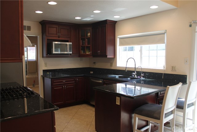 , CA  is listed for sale as MLS Listing DW18126633
