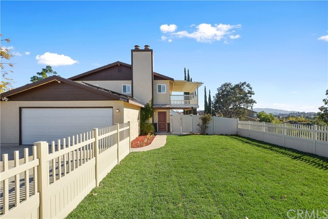 One of Price Reduced Corona Homes for Sale at 20270  Layton Street