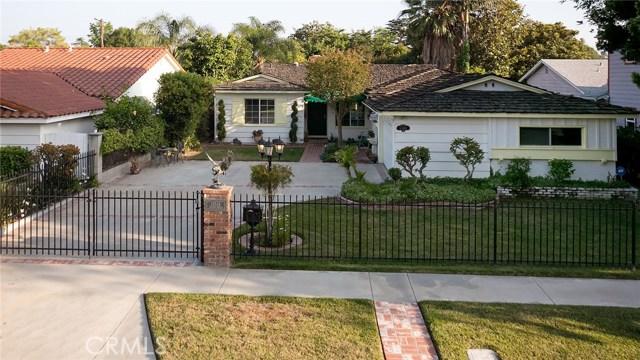13518 Delano Street, Valley Glen, CA 91401