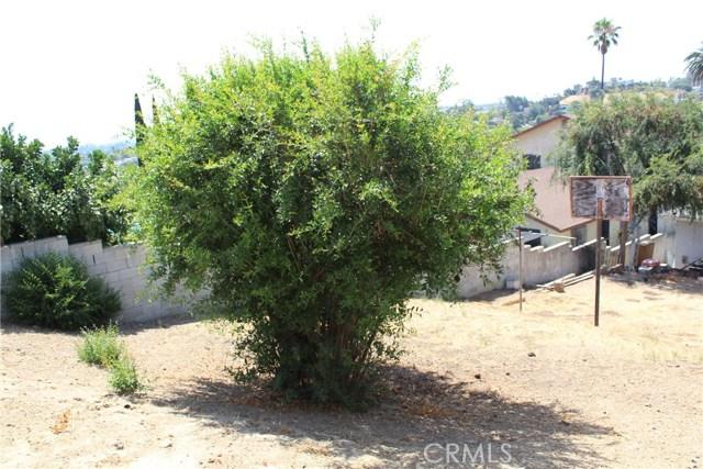 2464 Endicott Street, El Sereno CA: http://media.crmls.org/medias/e729360f-5e63-4727-a108-52fd4cdb1f75.jpg