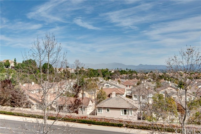 10 Sunswept Mesa Aliso Viejo, CA 92656 - MLS #: OC17188093