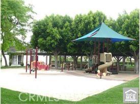 4 Pleasonton, Irvine, CA 92620 Photo 15