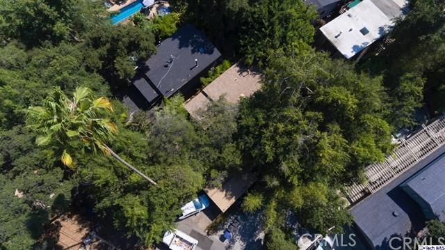 765 Woodland Drive Sierra Madre, CA 91024 - MLS #: 317005808