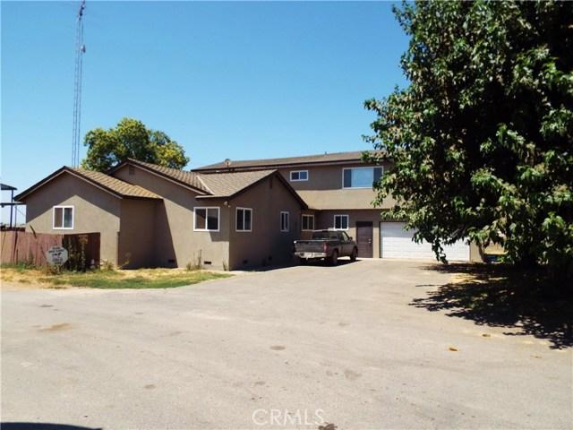931 S Blaker Road, Turlock, CA 95380
