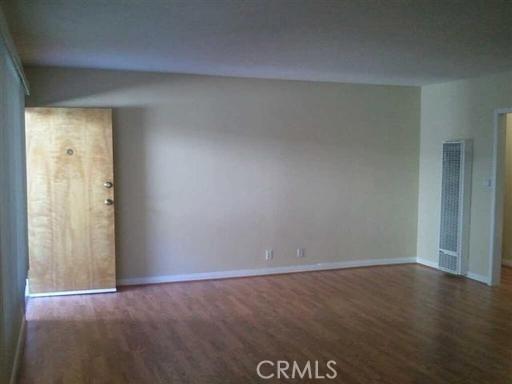 1325 E 7th St, Long Beach, CA 90813 Photo 4