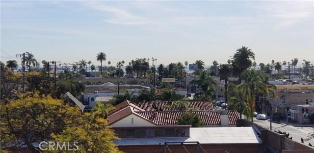 282 Redondo Av, Long Beach, CA 90803 Photo 29