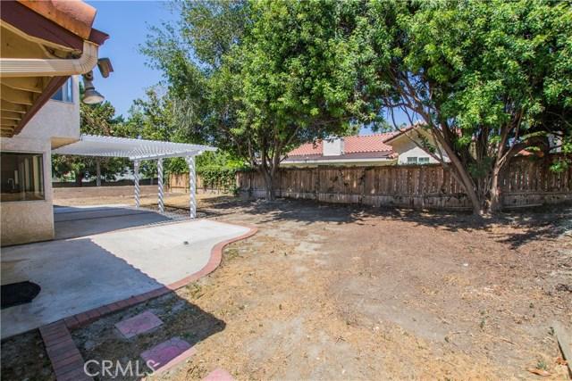 11511 Bryn Mawr Avenue, Loma Linda CA: http://media.crmls.org/medias/e7321642-5404-4db0-936d-5dcbd28d373d.jpg