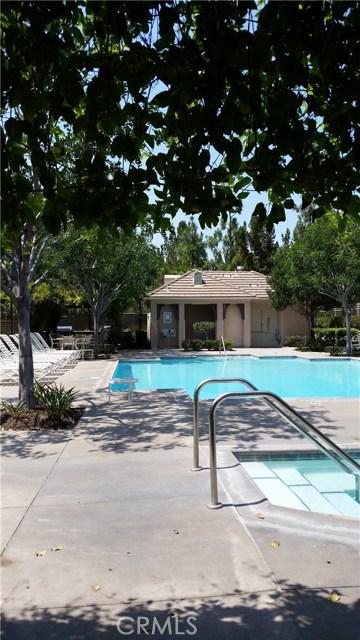 29 Cabazon, Irvine, CA 92602 Photo 26