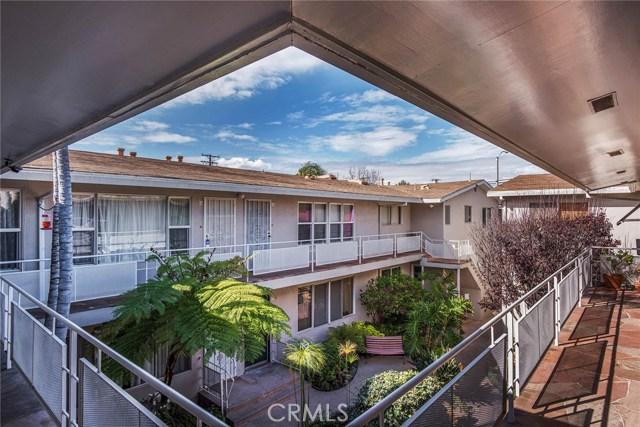 3042 E 3rd St, Long Beach, CA 90814 Photo 36