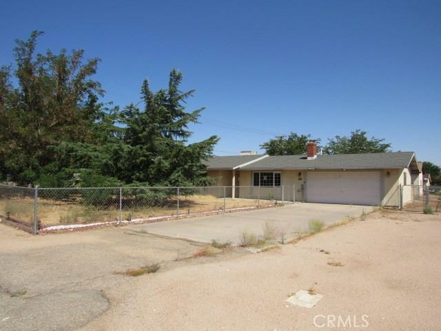 14708 Mojave Street, Hesperia CA: http://media.crmls.org/medias/e73415d7-cd9e-4f92-b3c1-b47a2afa80ed.jpg