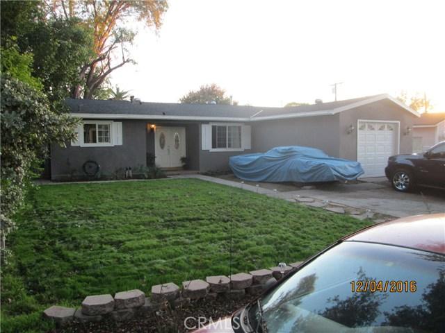 18516 E Petunia Street, Azusa, CA 91702