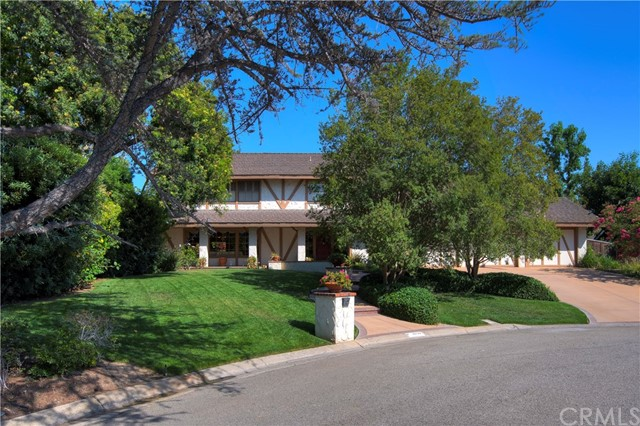 , CA  is listed for sale as MLS Listing OC18175915