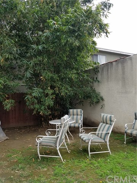 226 W 10th St, Long Beach, CA 90813 Photo 23