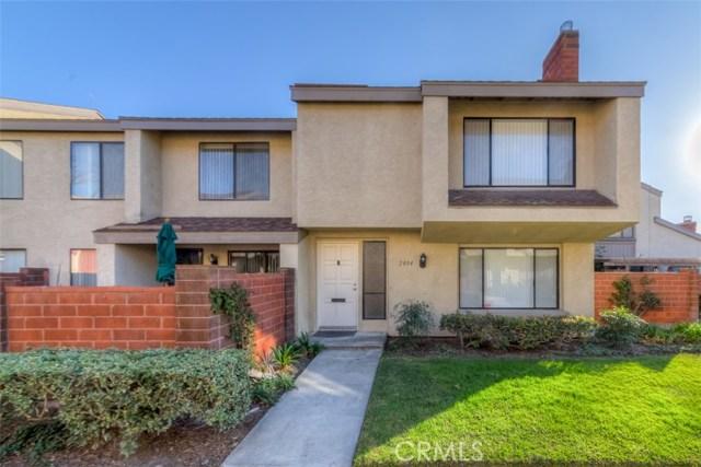 2094 S June Pl, Anaheim, CA 92802 Photo 2