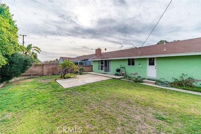 1844 S Gail Ln, Anaheim, CA 92802 Photo 22