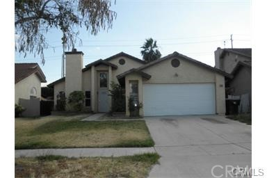 Rental Homes for Rent, ListingId:34581622, location: 818 Yorkshire Way Corona 92879