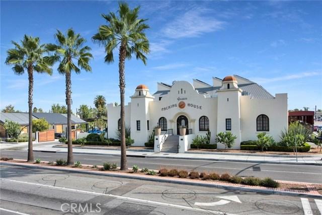 765 S Melrose St, Anaheim, CA 92805 Photo 30