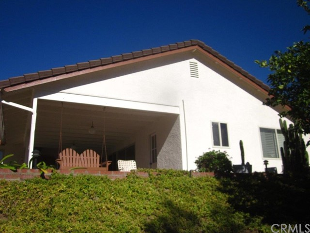 901 Arbolado Drive, Fullerton CA: http://media.crmls.org/medias/e73d11a7-d07f-40eb-89cf-bbeb68882aa9.jpg