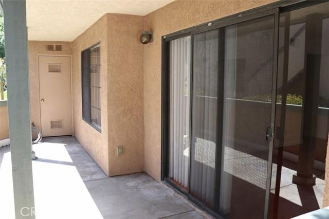 3547 W Greentree Cr, Anaheim, CA 92804 Photo 16