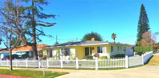 801 W Sycamore St, Anaheim, CA 92805 Photo 1