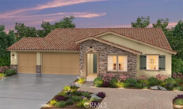 1620 Lucas Lane,Redlands,CA 92374, USA