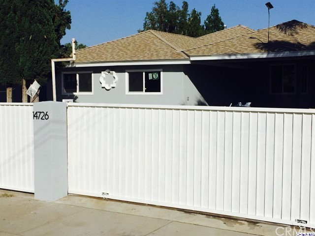 14416 Black Mountain Place Victorville, CA 92394 is listed for sale as MLS Listing AR16078703