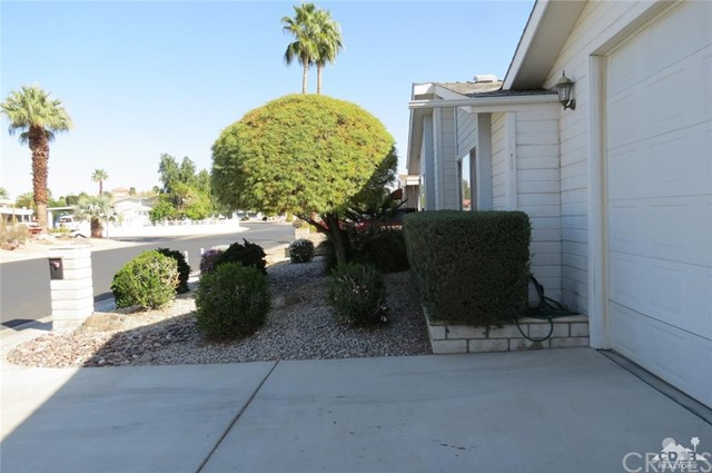 38210 Boulder Creek Drive Palm Desert, CA 92260 - MLS #: 218003718DA