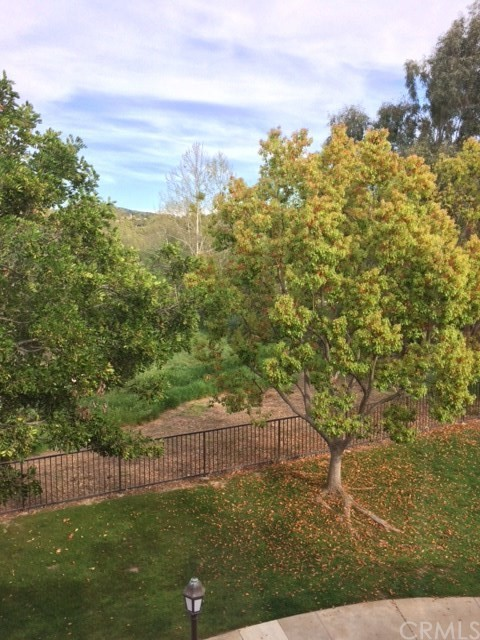 4 Morning Star, Irvine, CA 92603 Photo 45