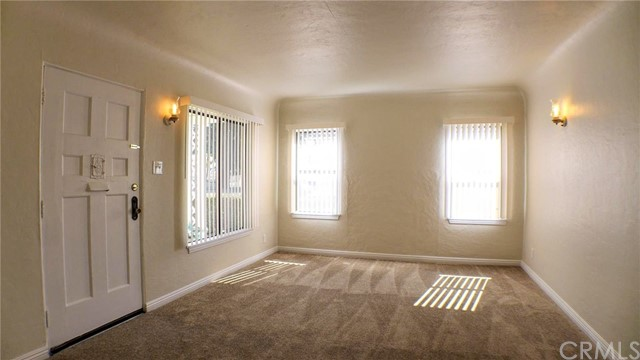 428 E Osgood St, Long Beach, CA 90805 Photo 8