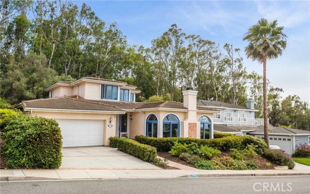 114 Calle De Arboles, Redondo Beach, CA 90277